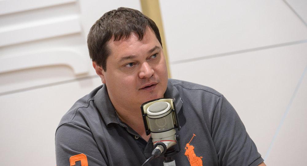 В суде отклонили апелляцию болельщика ЦСКА, оскорбившего Луиса Адриано - фото