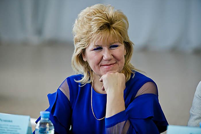 Резцова о намерении Фуркада обратиться к адвокату из ее слов: Я ничего не боюсь - фото
