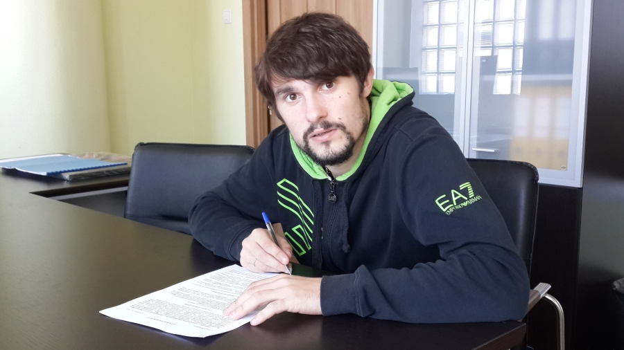 Иван Соловьев выбыл до конца года и сделает операцию из-за травмы колена - фото