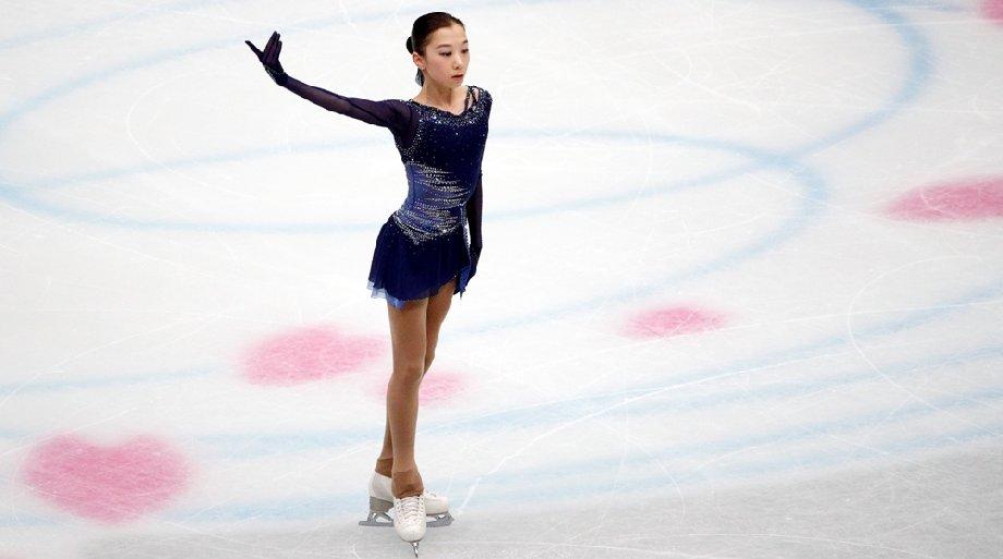 Турсынбаева извинилась за слова матери о Казахстане - фото
