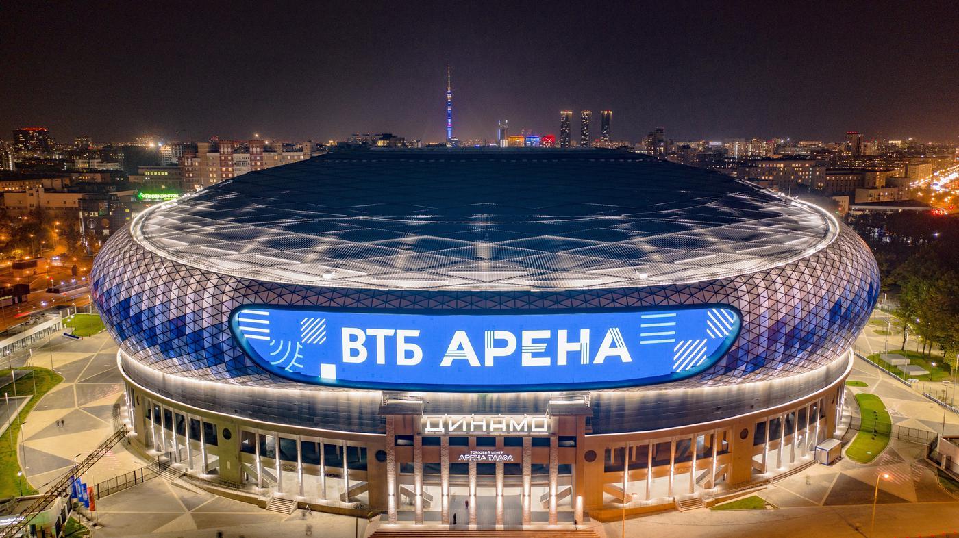 Матч ЦСКА – «Уфа» – в сфере внимания Департамента противодействия коррупции - фото