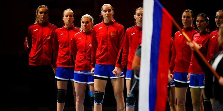 Газманов попросил гандболисток отомстить за сборную России по футболу - фото