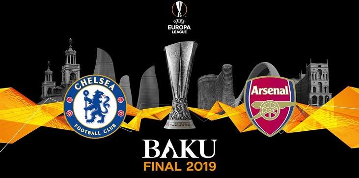 Почему Клопп, Венгер, английские болельщики и Amnesty International недовольны финалом Лиги Европы в Баку? - фото
