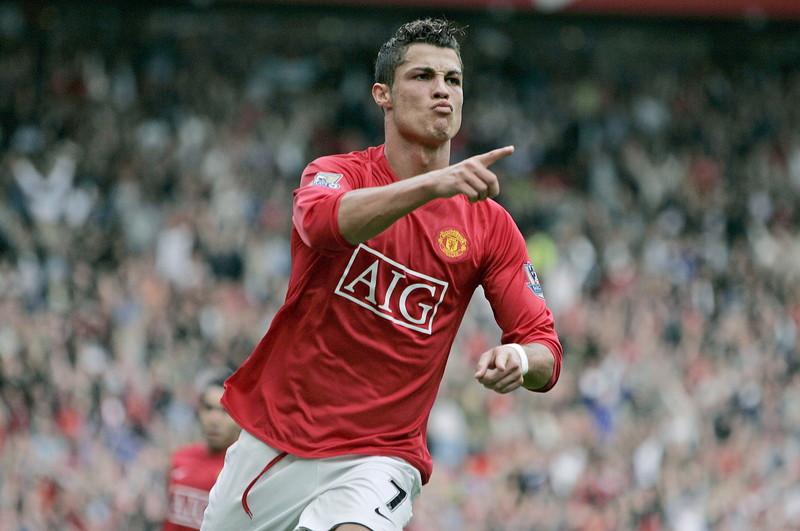 Сульшер – о возвращении Роналду в «Манчестер Юнайтед»: Не сомневаюсь, что он продолжит удивлять всех нас - фото