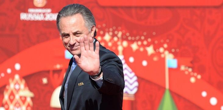 Виталий Мутко: Азербайджан предлагает возобновить Кубок Содружества? Вопрос в другом — кто будет участвовать в турнире? - фото