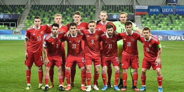 Сычев назвал футболистов, которые могут побить достижение Дзюбы - фото
