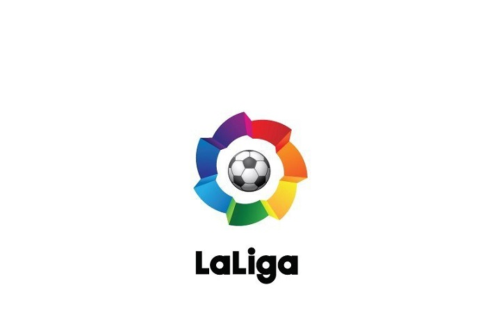 Ла Лига предложила клубам доиграть сезон. Представители команд Примеры и Сегунды не против - фото