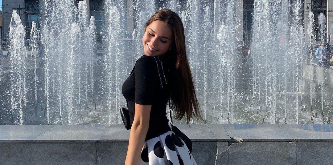 Нугуманова – о переходе Трусовой к Плющенко: Люди, называющие ее предательницей, поступают неправильно - фото