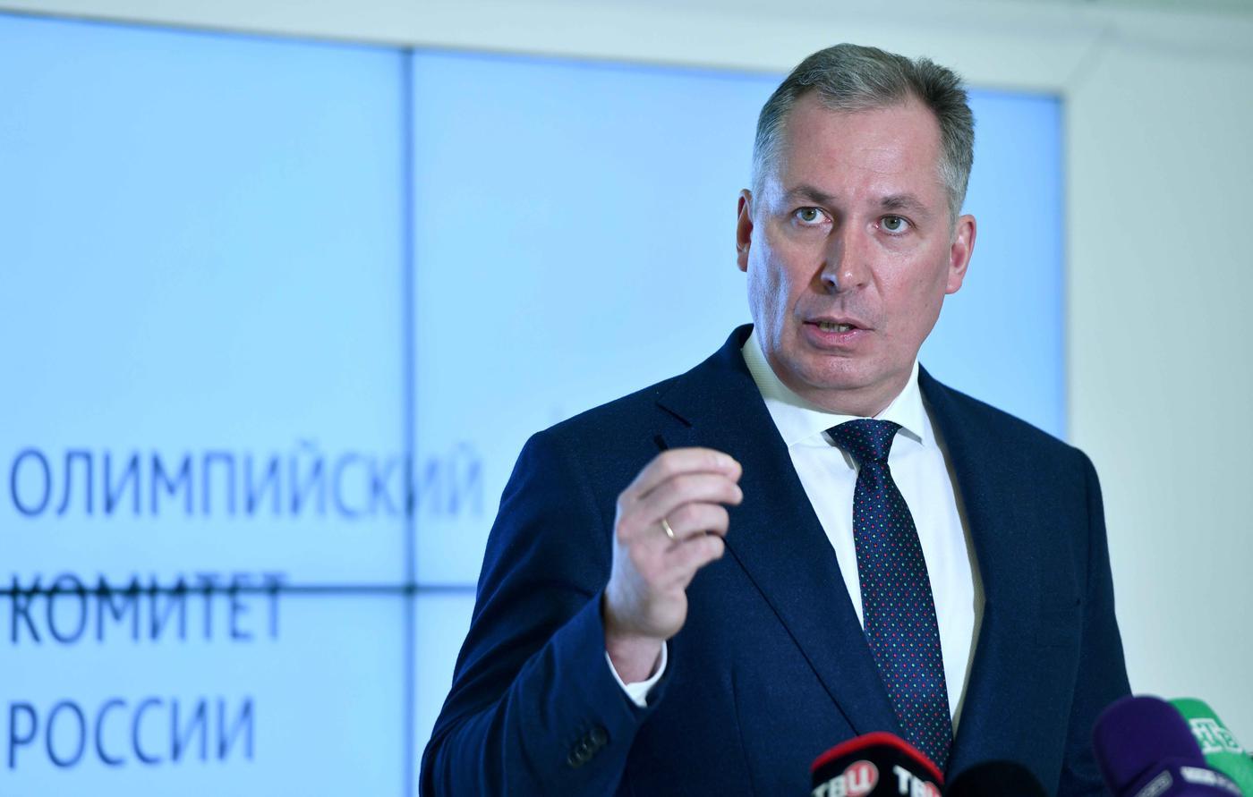 Станислав Поздняков считает инцидент на ЧМ по шашках грубой ошибкой организаторов - фото