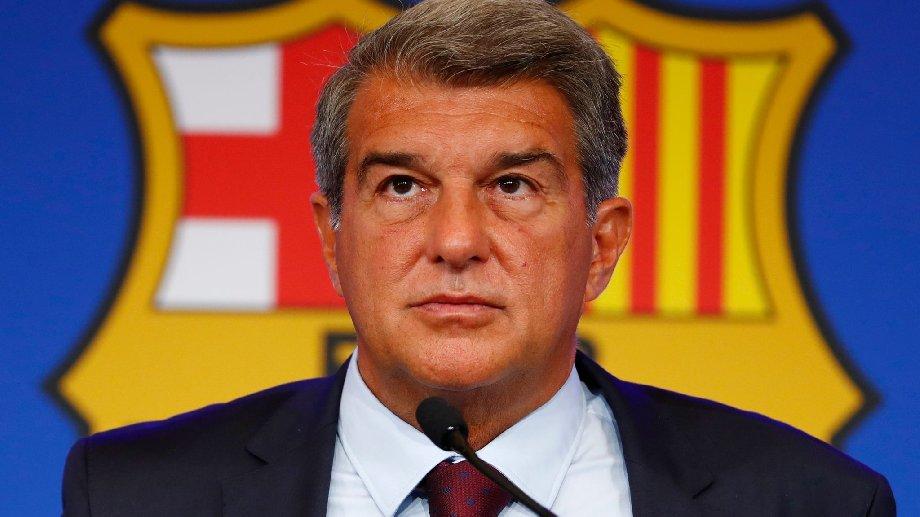 «Барселона» недоплатила клубам более 100 миллионов евро за трансферы - фото