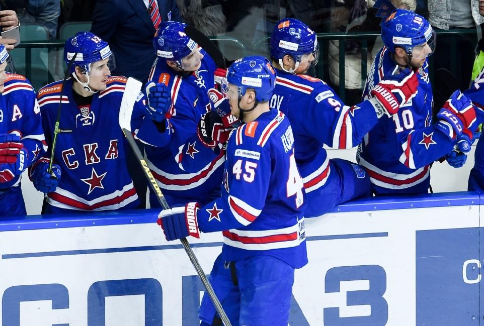 Александр Барабанов: «Сухарь» Микко — дополнительный бонус к победе - фото