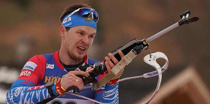 Норвежцы – короли биатлона. Шли на последнем месте, а в итоге выиграли Рождественскую гонку - фото