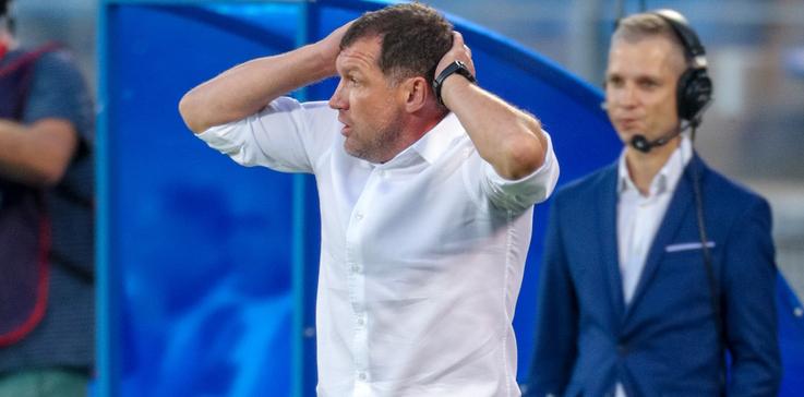 Сергей Гуренко: У «Зенита» был один шанс — продавить нас за счет забросов, «стандартов», Газпрома... - фото