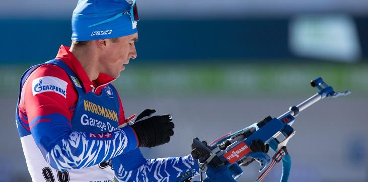 Васильев: Когда Халили, Латыпов и Елисеев станут чемпионами мира, тогда можно будет говорить об уходе на самоподготовку
