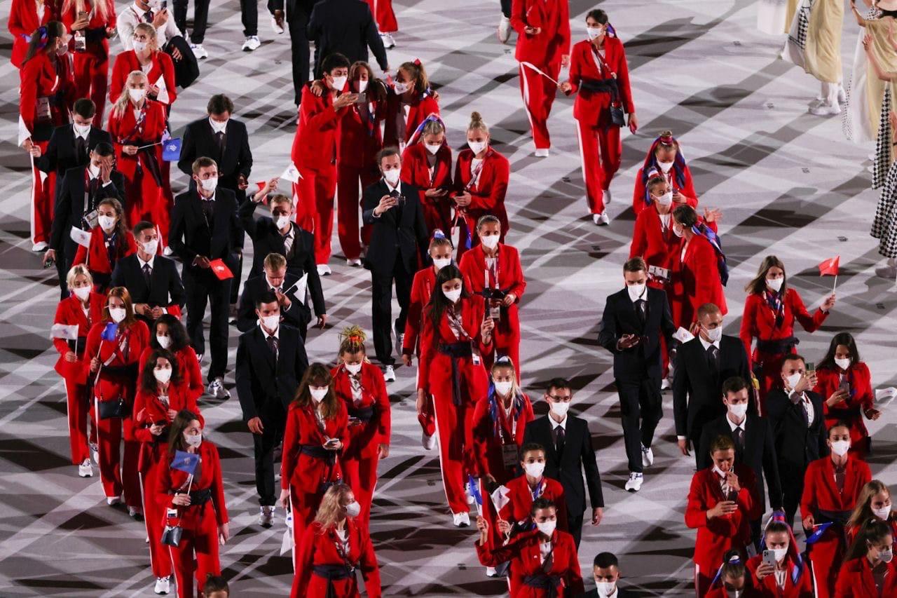Светлана Журова рассказала, в каких видах спорта сборная России возьмет медали - фото