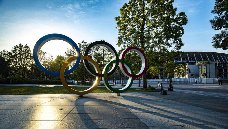 ВЦИОМ: 8% россиян собираются следить за фигурным катанием на летней Олимпиаде-2020 в Токио - фото