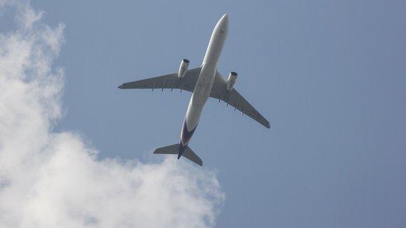 Самолет с молодежной сборной Польши отправили в Челябинск вместо Екатеринбурга - фото