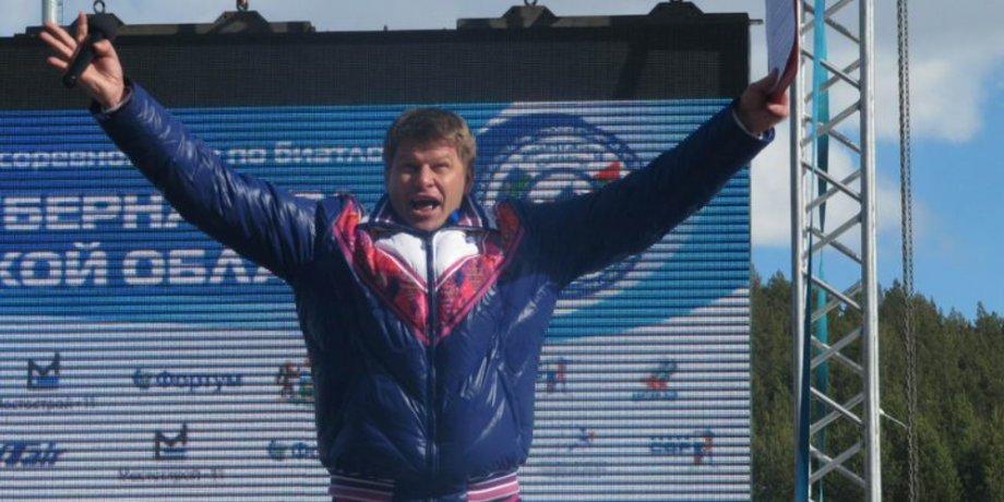 Поздняков: Слова Губерниева о плавании комментировать бессмысленно - фото
