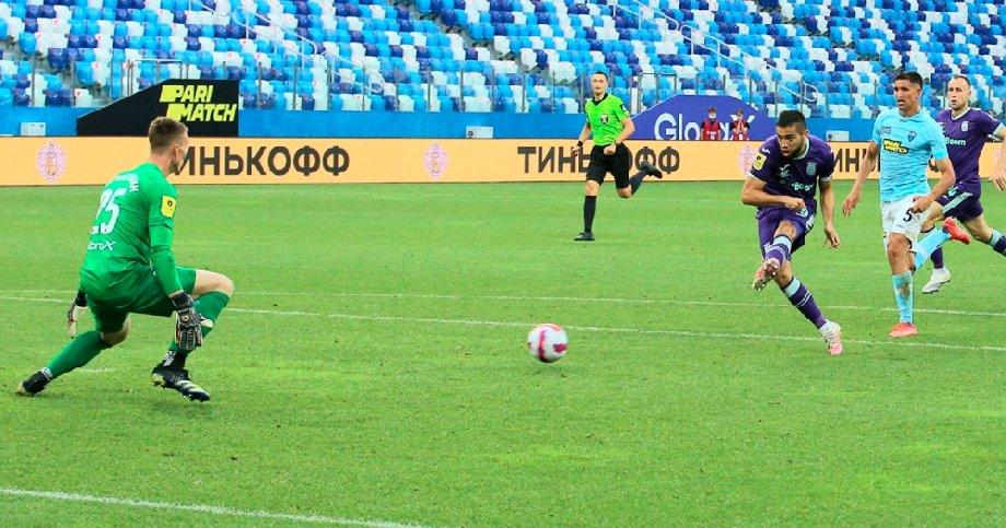 Аршавин рассказал, при каком условии Агаларова вызовут в сборную России - фото