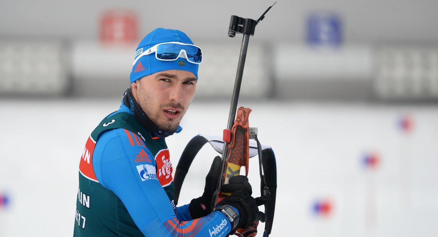 Антон Шипулин: У меня проблемы со здоровьем. Я не готов говорить, что продолжу карьеру - фото