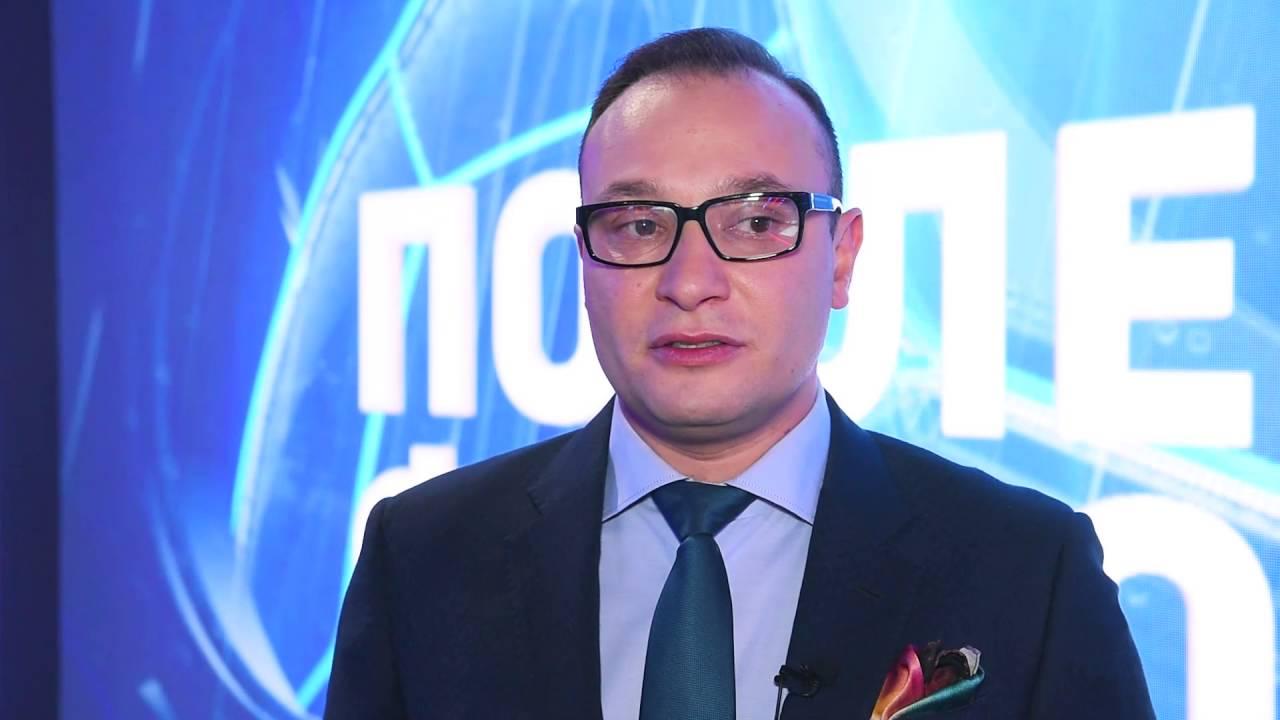 Сколько игроков купят в межсезонье «Зенит» и «Спартак»? Отвечает топ-комментатор «Матч ТВ» - фото