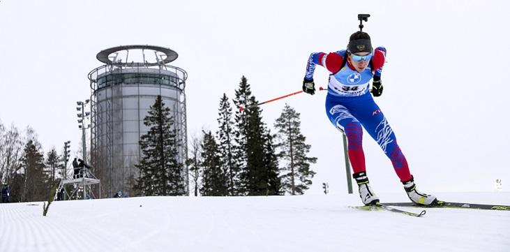 Васильев назвал россиянок, которые должны быть освобождены от отборов к следующему сезону - фото