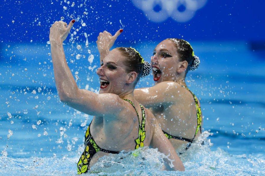 4 августа на Олимпиаде в Токио. Где Россия возьмет золото - фото