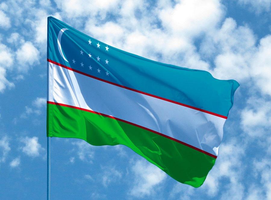 Клуб из Узбекистана сыграет в ВХЛ, после ОИ-2022 он может войти в КХЛ - фото