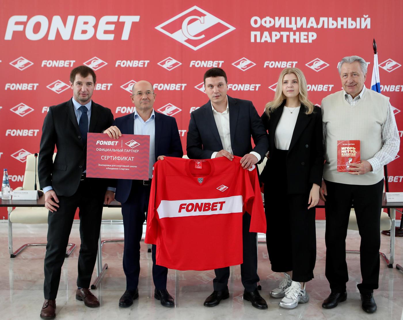 Хоккейный «Спартак» стал лучшим в Москве - фото
