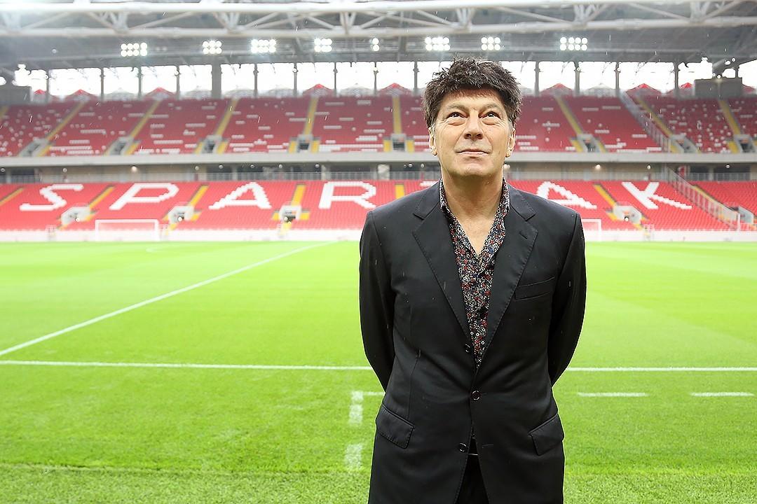 Дасаев считает, что Гильерме не достоин играть за национальную команду на Евро-2020 - фото