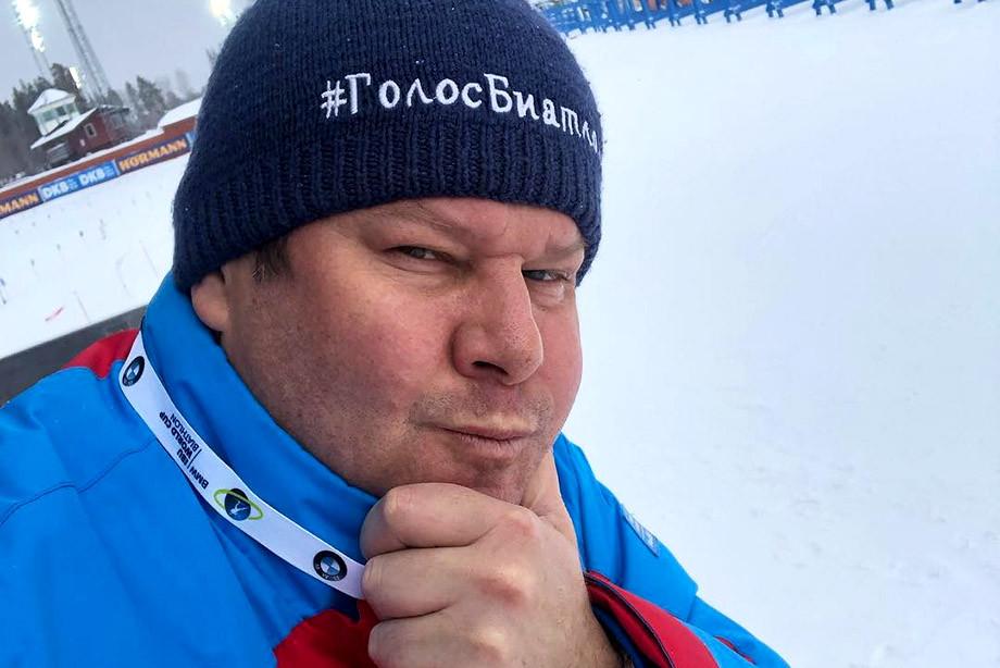 Губерниев: Сборной нужна шлифт-машина! Неужели надо звонить Путину? - фото
