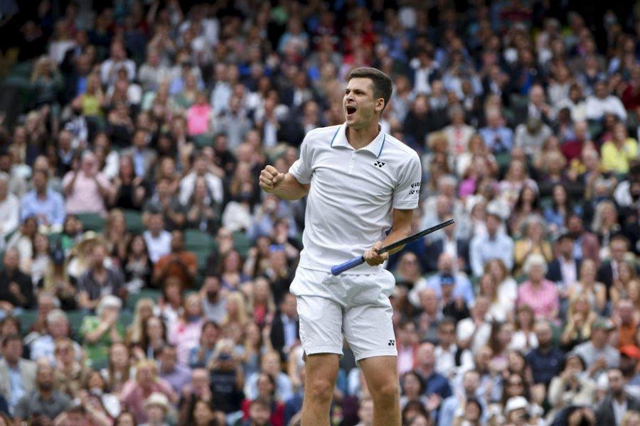 Медведев – Бублик, Рублев – Нисикори. Жеребьевка мужского теннисного турнира на Олимпиаде - фото