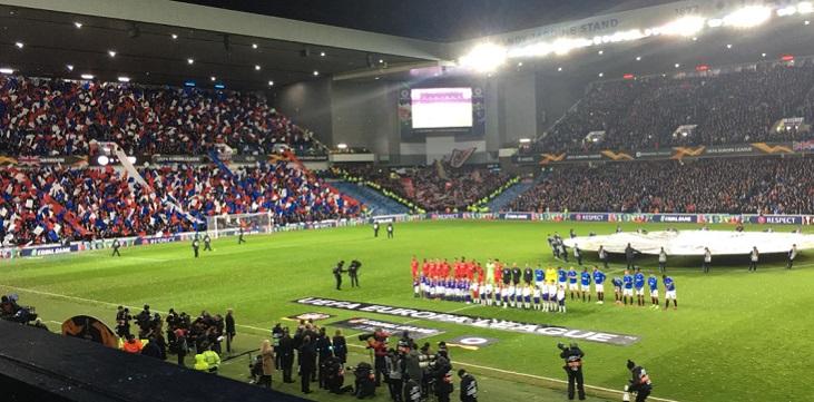 УЕФА планирует изменить правила плей-офф еврокубков из-за коронавируса - фото