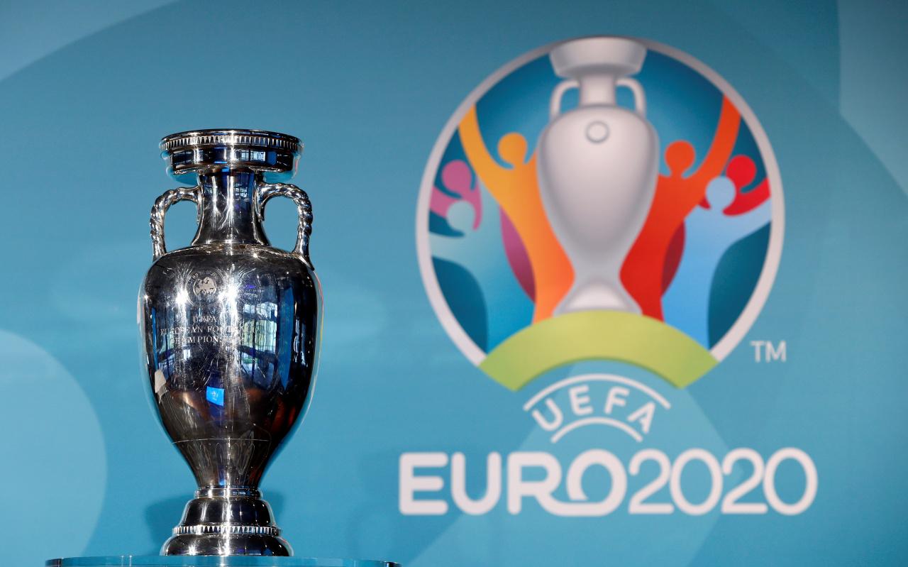 Гендиректор петербургского оргкомитета Евро-2020 не ждет переноса части матчей в Россию - фото