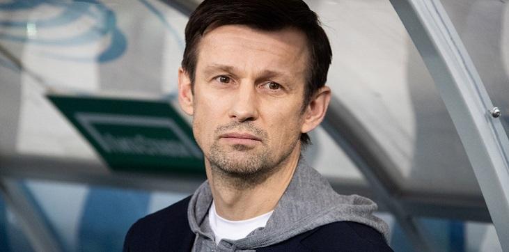 Тренер «Зенита» Оливейра заявил, что обсуждал с Семаком возможное назначение в сборную России - фото