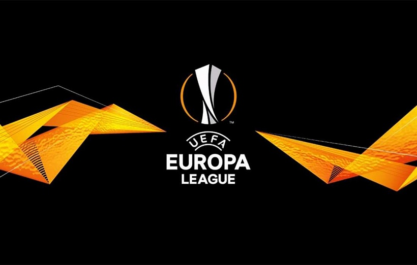 «Зенит» сформировал заявку для участия в Лиге Европы - фото