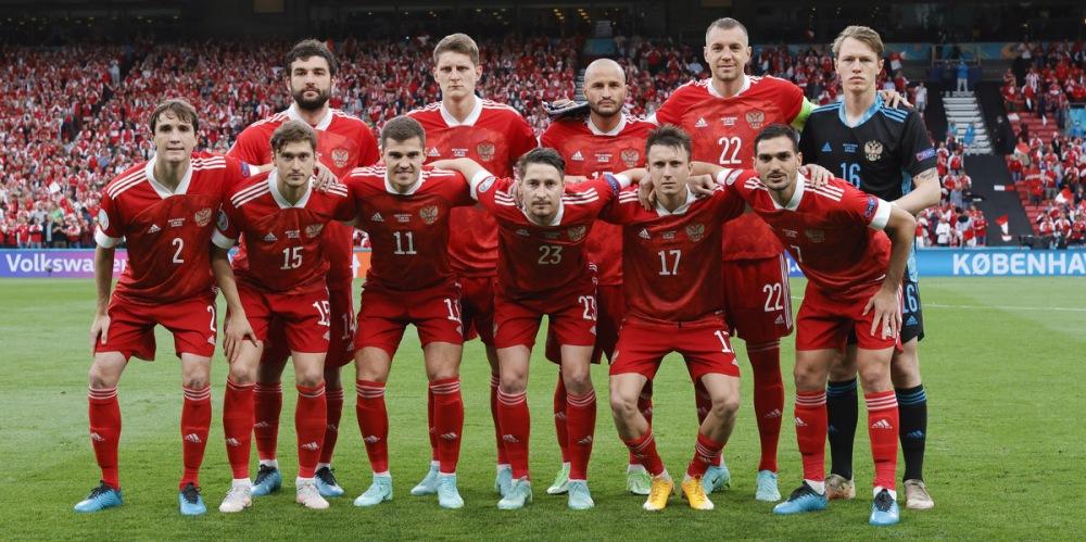 Писарев считает сборную России худшей командой по соотношению цена-качество - фото