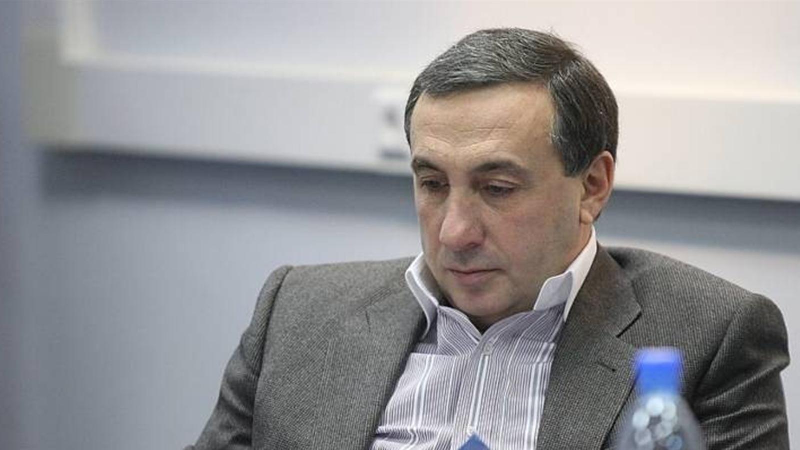 Евгений Гинер рассказал, как повлияет на ЦСКА приход государственной корпорации - фото