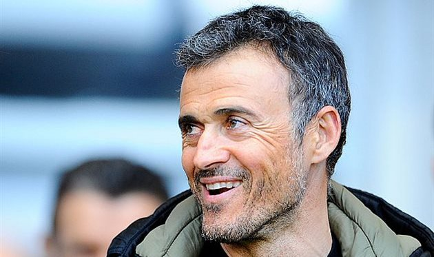 Луис Энрике: Я не буду главным тренером «Барселоны» в следующем сезоне - фото
