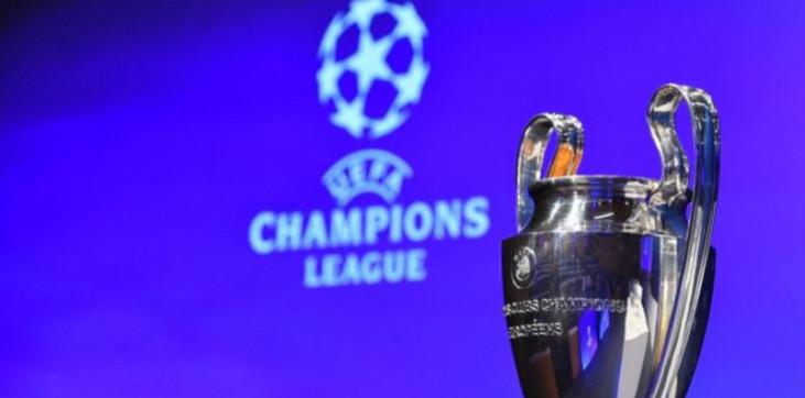 УЕФА близок к отмене правила, благодаря которому «Зенит» выиграл Кубок УЕФА в 2008 году - фото