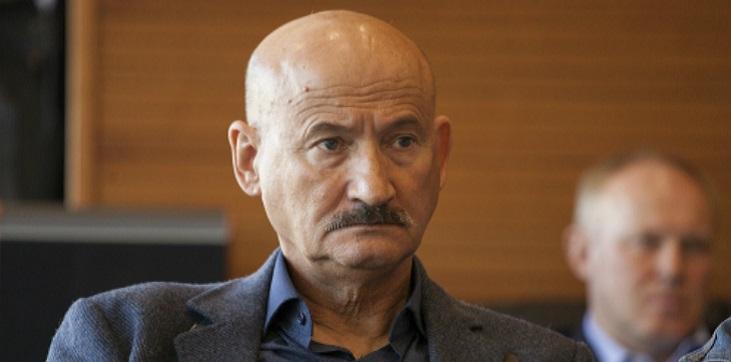 Анатолий Хованцев: Логинов давно решил пропустить этап в Холменколлене. Он будет решать личные вопросы - фото