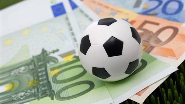 РФПЛ — шестая лига в Европе по уровню зарплат игроков - фото