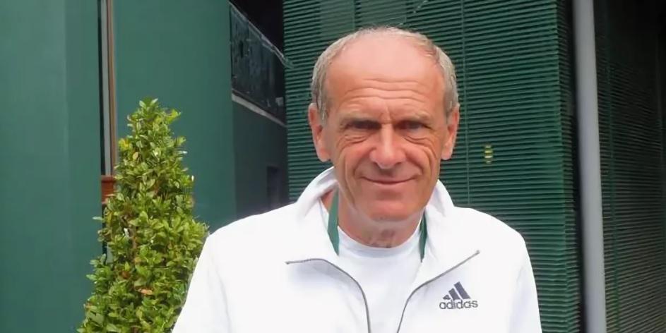 Борис Собкин оценил шансы российских теннисистов на Ролан Гаррос - фото
