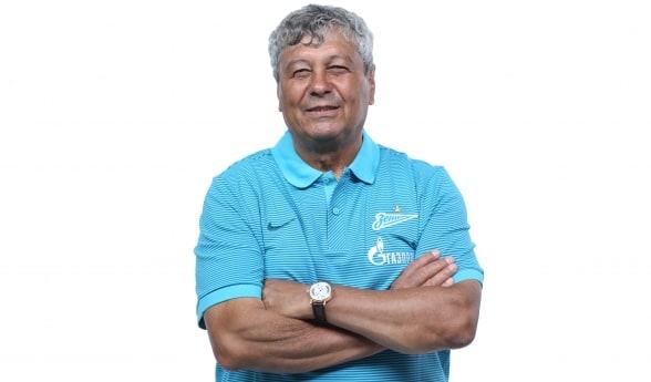 Бывший тренер «Зенита» назвал фаворита Лиги чемпионов - фото