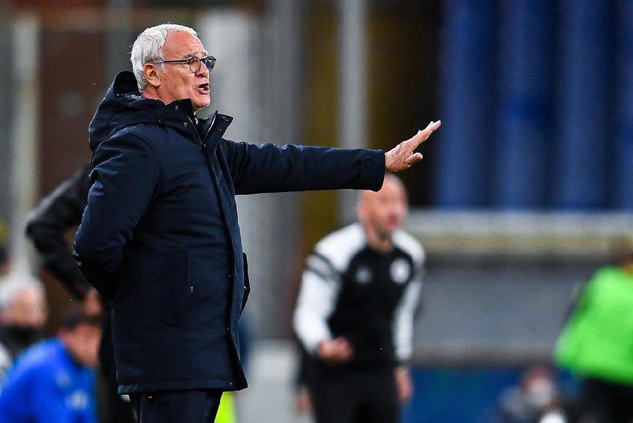 Бывший тренер «Челси» продолжит свою работу в «Уотфорде» - фото