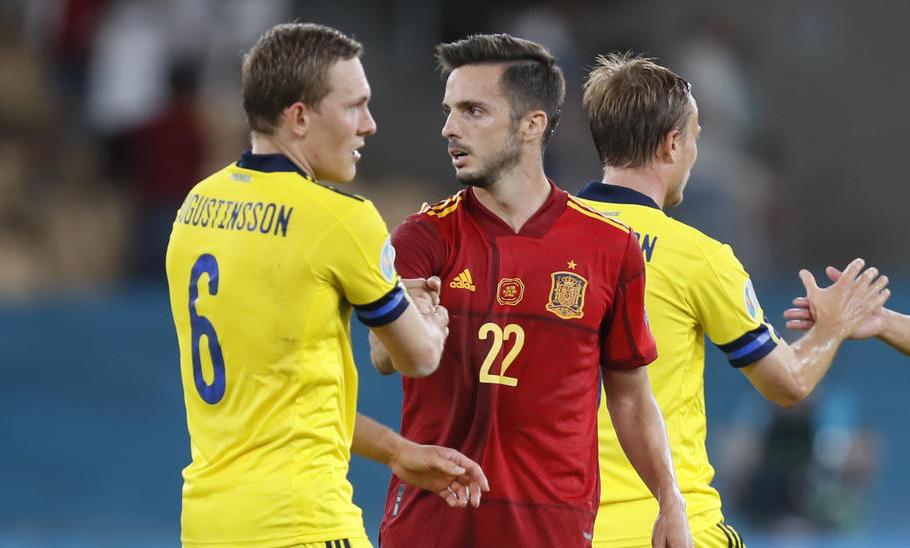 Четвертый день Евро-2020, «Спартак» готов продать Крала и другие новости дня - фото