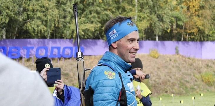 Дмитрий Малышко: Если тренеры считают, что я не нужен команде, напрашиваться не буду - фото