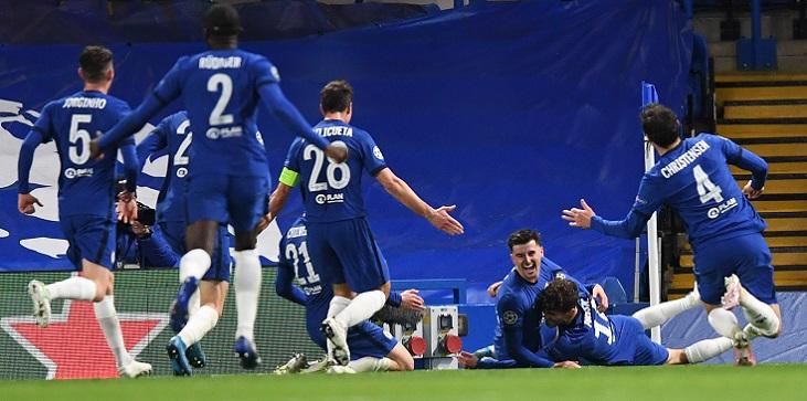 Sky Sport: Финал Лиги чемпионов пройдет в Порту - фото