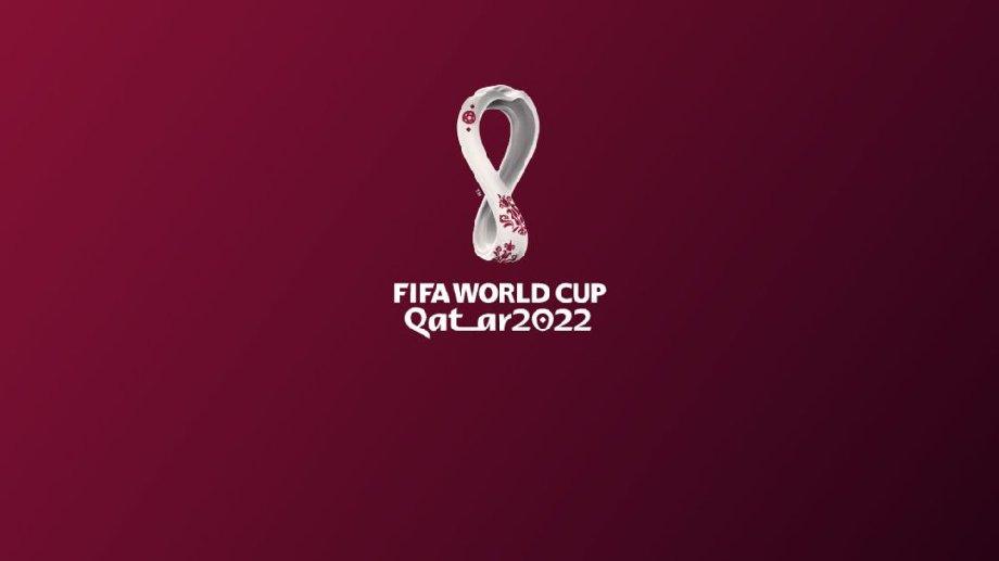 Три российских канала договорились о равноценном показе матчей чемпионата мира-2022 - фото