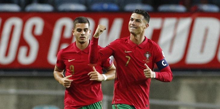 L'Equipe: Европейские клубы отпустят игроков в сборные за неделю до старта чемпионата мира-2022 - фото